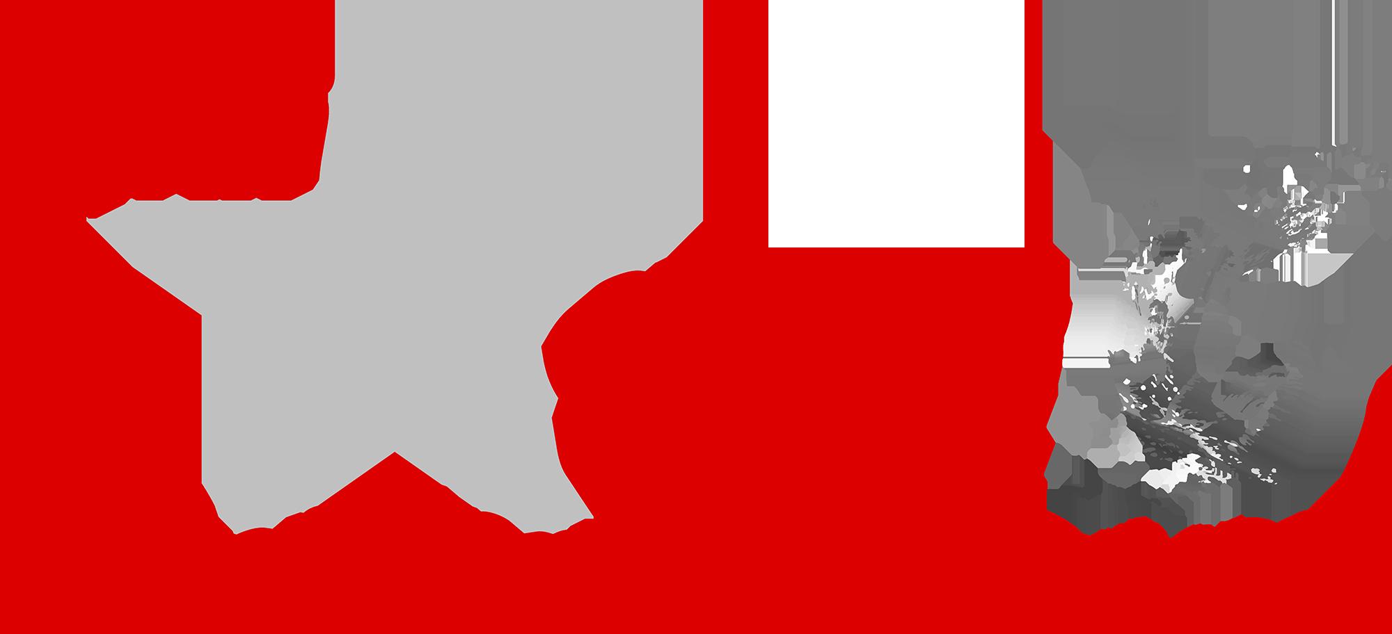 Starstruck Drama